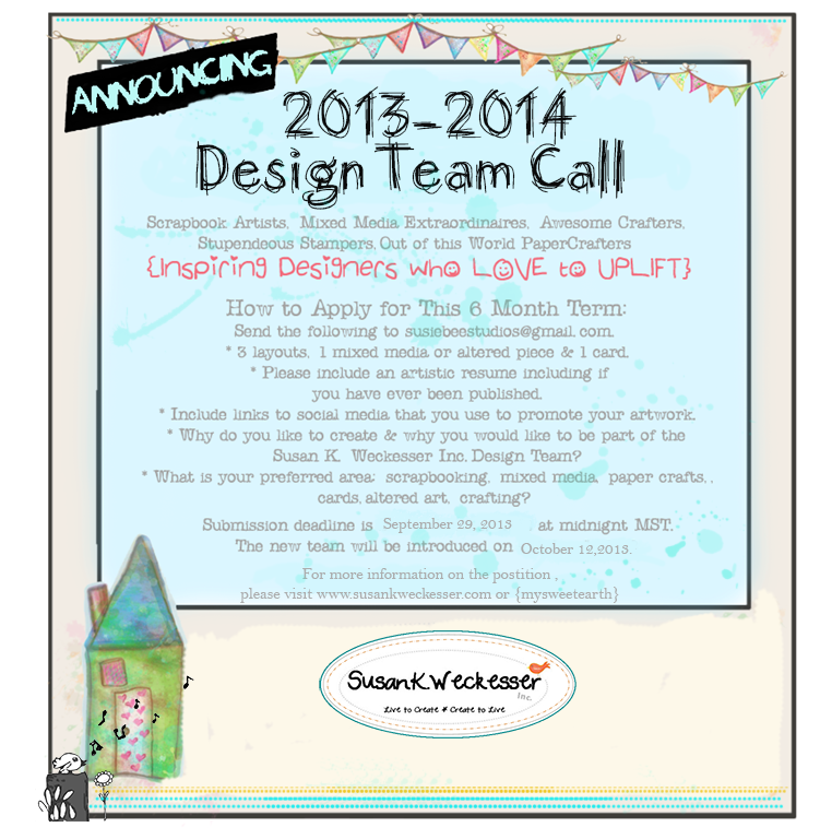 Design Team Call yes[17]1