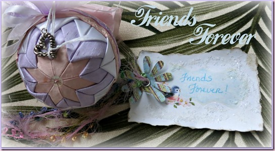 friends2IMG_0690
