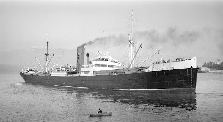 Vapor ABODI-MENDI. Foto de City of Vancouver Archives.jpg