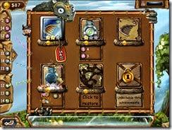لعبة أميرة التنانين Dragon Keeper 2 كاملة لويندوز - سكرين شوت 2