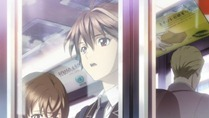 [Commie] Guilty Crown - 01 [662BB1FD].mkv_snapshot_04.29_[2011.10.13_21.34.45]
