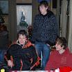 Winterhike 2008_20081228_18.jpg