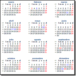 Calendario-2014-Mexico-con-festivos1