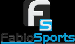 Fabio Sports 2