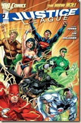 DCNew52-JusticeLeague-1