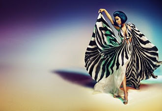 NICKI-MINAJ-Roberto-Cavalli-Photoshoot-by-Francesco-Carrozzini-5