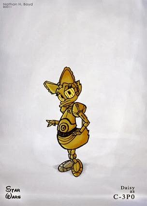 6-DAISY-C3PO