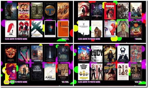 movie2014.2