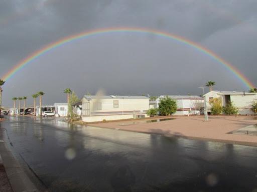 Rainbow-1-2011-12-14-21-46.jpg