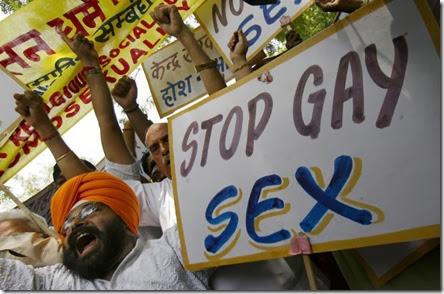 india gay sex2