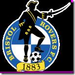 Bristol Rovers Corby Town Maç Yayinlari