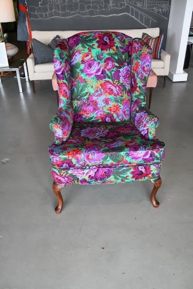 DeAngelis Chair After.JPG