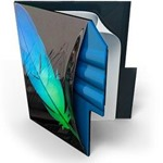 folders-Iconos-80