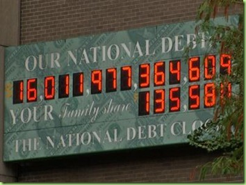 debt-clock