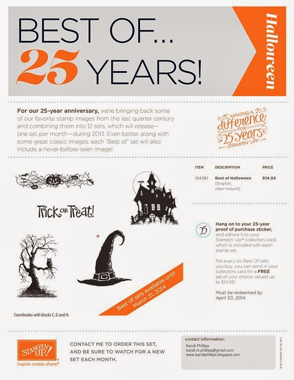 NA_25Year_Best_of_Stamps_flyers_best_of_halloween_NA-page-0