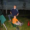 2002 Wim rijdt Maria.JPG