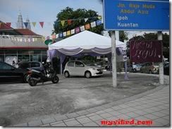 Myvi baru 2011 1