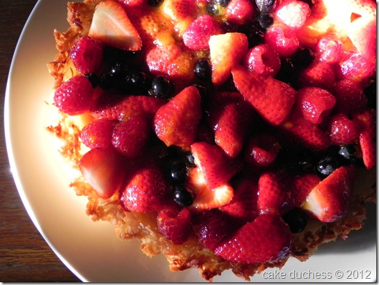 coconut-and-berry-passover-tart-4