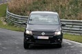 2014-VW-Touran-MPV-Mule-1