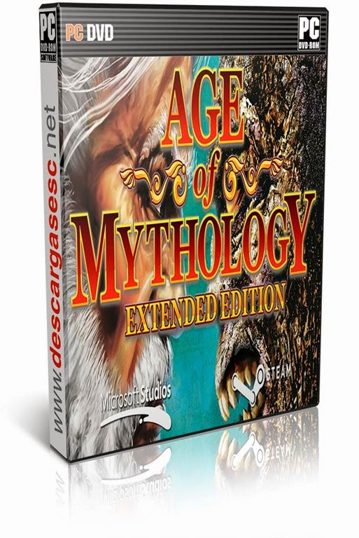 Age of Mythology Extended Edition-RELOADED-pc-cover-box-art-www.descargasesc.net