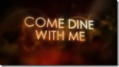 comedinewithme