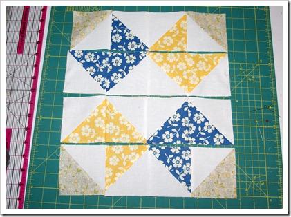 ribbon star 3