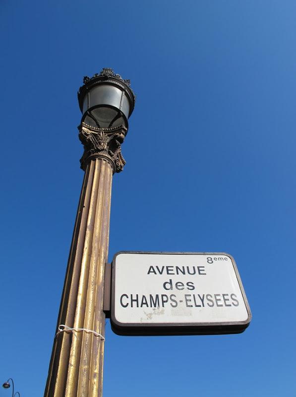 Paris 2 - 6 oktober 2011 364