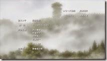 Mushishi Zoku Shou - 20 -46