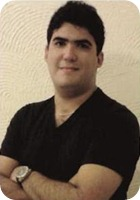 Michel Fonseca