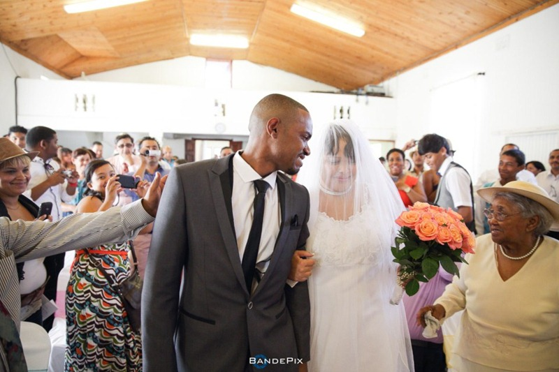 BandePix Wedding Photography Cape Town 24