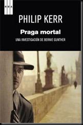 praga-mortal_philip-kerr_libro-OAFI686