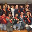 2013年1月26-27日青年團在新竹 (12).jpg