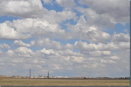 05-09-13 clouds 06