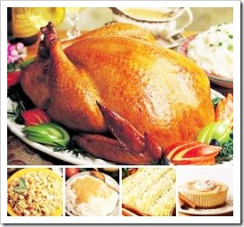 mail_order_thanksgiving_dinner