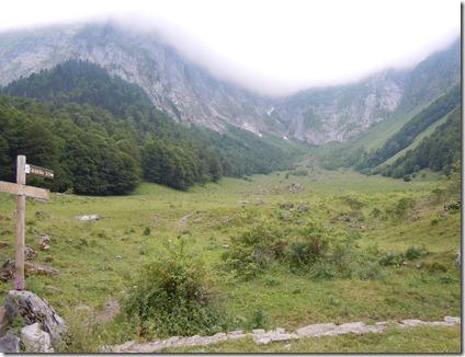 Pirineos_(Julio-2012)_ (061)