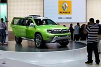 Renault-DCross-2