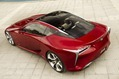 Lexus-LF-LC-Concept-12
