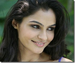 actress_andrea_jeremiah_nice_photo