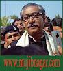 Bangabandhu_Sheikh_Mujibur_Rahman_in_Bangladesh_Liberation_War_22.jpg