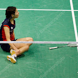 Super Series Finals 2011 - Best Of - _SHI4628.jpg