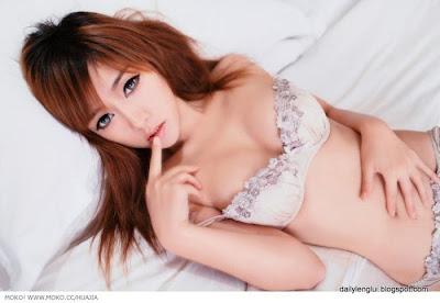 Hua_Jia_Lingerie_3 Foto Bugil Hot Model China - Amanda Huan Jia Foto Bugil Hot Model China – Amanda Huan Jia Hua Jia Lingerie 3