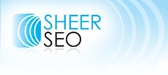 Sheer Seo - Best Seo Software (Logo)