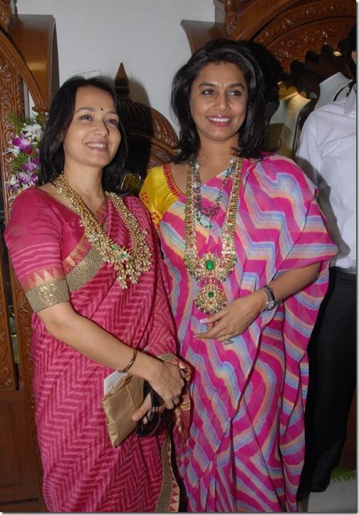 Karni_jewellers (2)