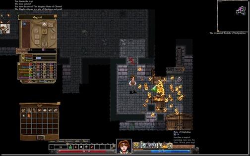 Dungeons_of_Dredmor3