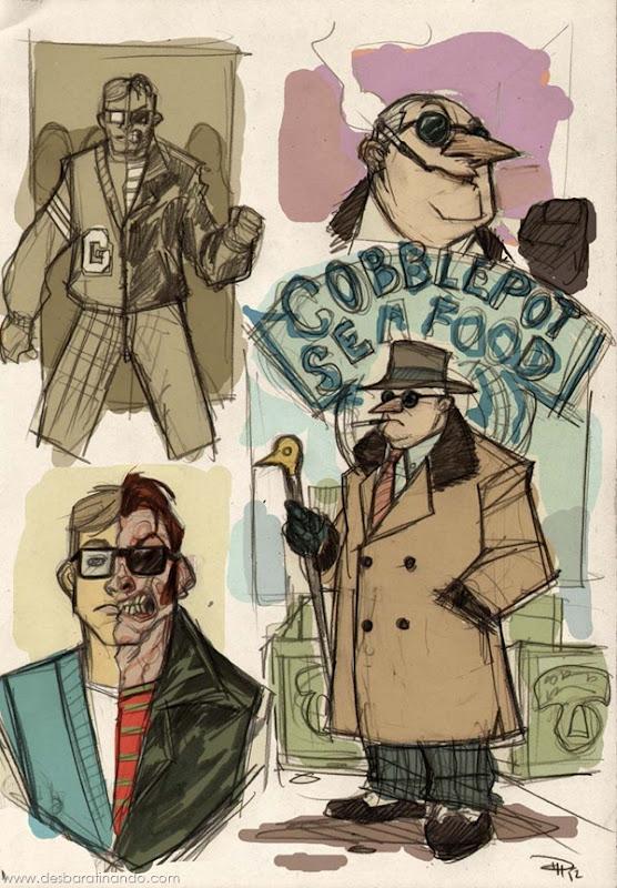 personagens-steampunk-DenisM79-desenhos-desbaratinando (25)