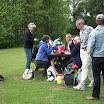 VC-Houten-Zeilen-2012 012.jpg
