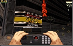 Duke-Nukem-android-3