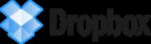 new_logoDROPBOX