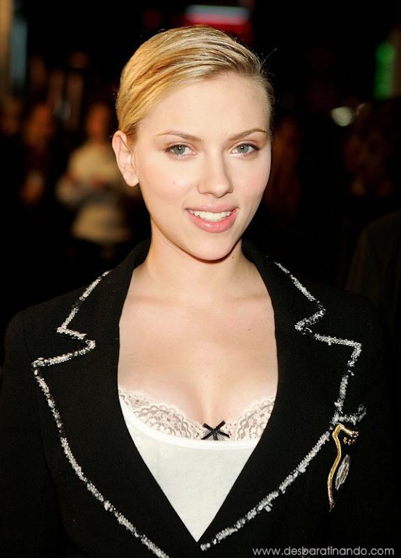 scarlett-johansson-linda-sensual-sexy-sexdutora-tits-boobs-boob-peitos-desbaratinando-sexta-proibida (1531)