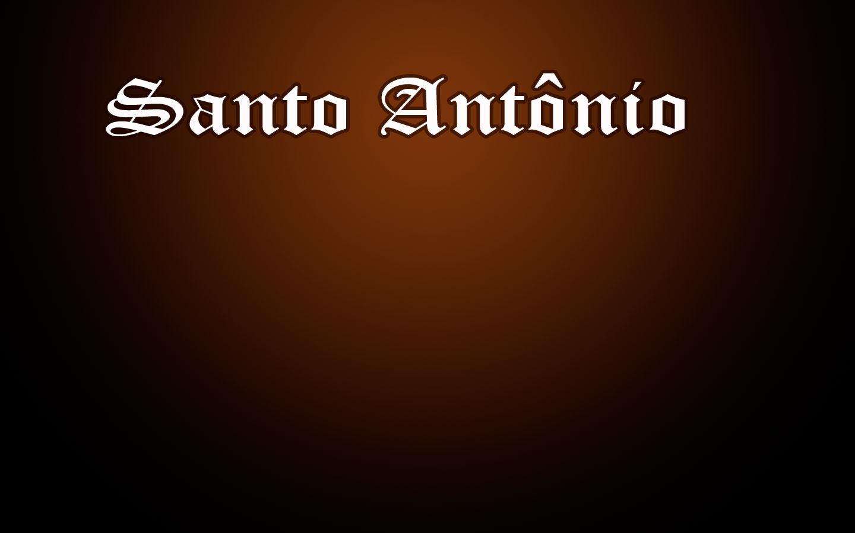 [santo-antonio-wallpaper-34.jpg]